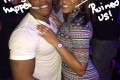 janay-palmer-defends-her-ray-rice-beat-down