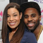 jason-derulo-pressure-caused-jordan-sparks-split-0930-1