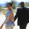 jay-z-and-beyonce-on-the-run-ends-in-paris-0913-1