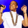 jay-z-trying-to-dimiss-chauncey-mahan-lawsuit-0907-1