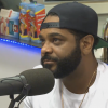jim-jones-speaks-calling-damon-dash-breakfast-club-0913-1