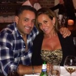 jim-marchese-claims-bobby-ciasulli-applied-rhonj-smear-campaign-0922-