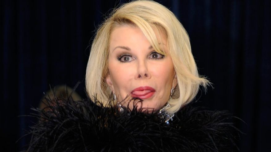 joan-rivers-out-of-icu-0903-1