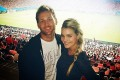 juan-pablo-and-nikki-ferrell-join-couples-therapy-5-0901-1