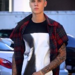 justin-bieber-arrested-atv-canada-0902-2