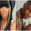 k-michelle-soulja-boy-blast-each-other-photos-0923-9