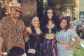 kandi-burruss-dishes-dirt-on-phaedra-and-apollo-0916-1