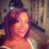 kandi-burruss-shuts-down-pregnancy-rumors-0925-1