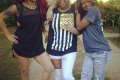 keyshia-cole-and-family-filming-reality-0918-1