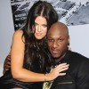 lamar-odom-desperate-for-khloes-love-0914-1