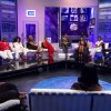 lhhatl-reunion-pt-3-what-we-learned-tonight-0908-1