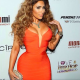 lhhh-star-nikki-talks-mally-mall-0930-1