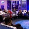 love-and-hip-hop-atlanta-reunion-pt-3-full-video-0908-1