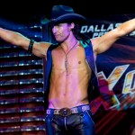 matthew-mcconaughey-not-returing-in-magic-mike-xxl-0920-1