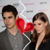 max-minghella-kate-mara-broken-up-celebrity-couples-0901-2