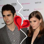 max-minghella-kate-mara-broken-up-celebrity-couples-0901-2
