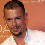 mcqueen-admitted-he-was-hiv-positive-before-suicide-book-0901-1