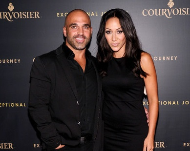 melissa-gorga-reveals-who-her-real-friends-are-on-rhonj-0916-2