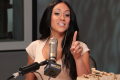 melissa-gorga-things-becoming-crazier-0913-1