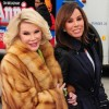 melissa-rivers-touching-tribute-to-joan-rivers-0910-1