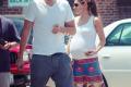 mila-kunis-pregnancy-0912-1