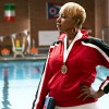 nene-leakes-will-reprise-role-glee-final-season-0919-1