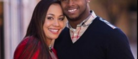 nfl-baller-jonathan-dwyer-head-butted-punched-and-broke-wifes-nose-no-means-no-0918-1