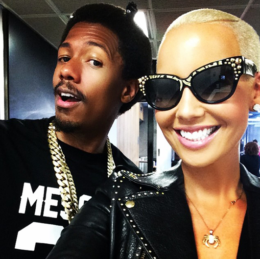 nick-cannon-managing-amber-rose-0917-1