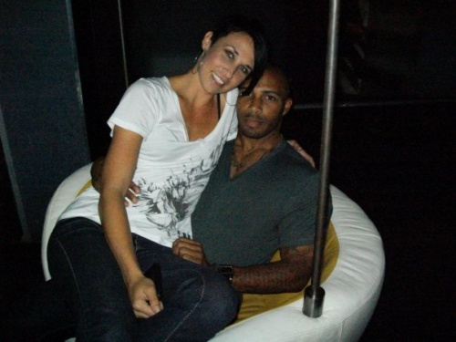 omari-hardwick-wife-girlfriend-Jae-Jennifer-1