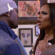 ray-j-teairra-fight-lhhh-0930-1