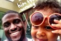 reggie-bush-daughter-comment-0917-4