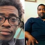 rich-homie-quan-and-dad-bet-0929-2
