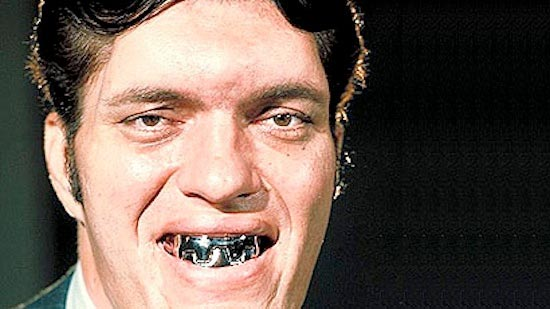 richard-kiel-Jaws-dies-at-74-0910-1