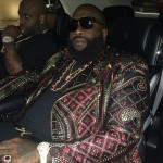 rick-ross-responds-hip-hop-cash-kings-ranking-0919-1