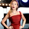 scarlett-johansson-gives-birth-to-baby-girl-0911-1
