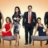 Shahs of Sunset - Season 4
