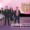 shahs-of-sunset-season-4