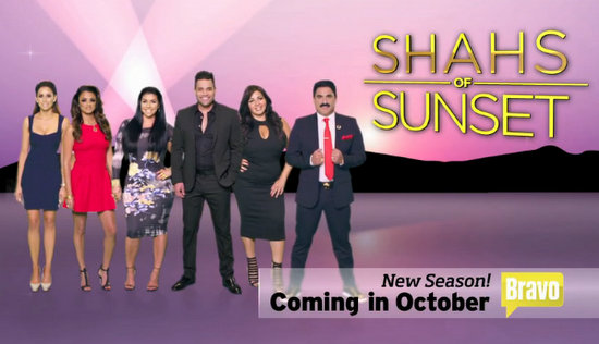 shahs-of-sunset-season-4