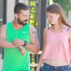 shia-labeouf-shows-off-the-goods-in-spandex-0906-2