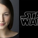 star-wars-episode-vii-casts-newcomer-christina-chong-0901-1