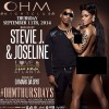 stevie-j-and joseline-coming-to-hollywood-0909-2