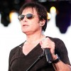 survivor-singer-jimi-jamison-dead-at-63-0901-1