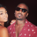 teairra-mari-and-princess-love-beef-over-ray-j-0901-1