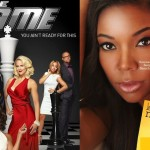 the-game-and-being-mary-jane-renewed-to-2016-0923-2