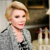 the-top-10-joan-rivers-in-your-face-tweets-0905-1a