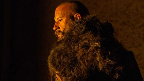 vin-diesel-teases-first-image-from-the-last-witch-hunter-0905-1