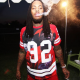 waka-flocka-is-hiring-0918-2
