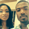 why-did-ray-j-break-up-with-teairra-mari-0916-1