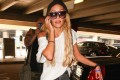 Amanda-Bynes-51-50-hold-extended-tweets-1013-4