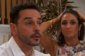Amber-marchese-claps-back-at dina-1006-1